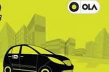 Auto-booking app Jugnoo accuses Ola of unethical practices
