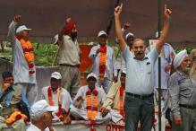 Defence veterans hold 'Sainik Ekta' rally, seek 'honest, truthful justice'