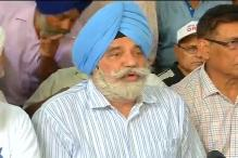 Defence veterans satisfied with Manohar Parrikar's clarification on VRS, but will continue with protests for OROP