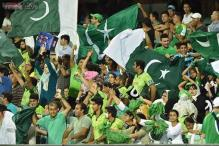 Pakistan wants India to confirm December cricket series
