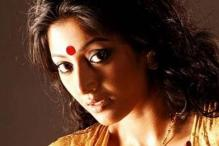 'Yaara Silly Silly' will make Bollywood notice Paoli Dam, says director Subhash Sehgal