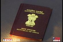 Four arrested with seven fake passports in Kolkata