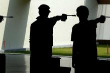 Talk less and let the shooters focus, says India's pistol coach Smirnov Pavel