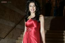 I think this banning business is ridiculous, we should all ban bans: Pooja Bedi