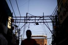In India, power utility debts threaten Narendra Modi's power-for-all drive