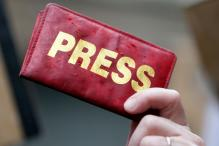 Press Council, Government at loggerheads over media body's powers
