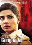 Prakash Jha criticises Pahlaj Nihalani for demanding cuts in 'Jai Gangaajal'