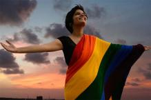 A positive step forward? Doordarshan to telecast a film on LGBT community for the first time
