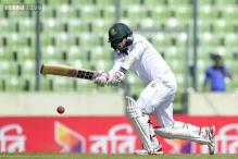 Mushfiqur Rahim relish chance against new-look Australia
