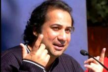 Rahat Fateh Ali Khan's upcoming Mumbai performance to be staged in a 'new style'