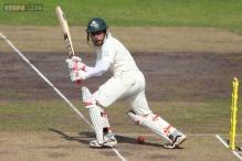Bangladesh skipper Mushfiqur Rahim relish chance against new-look Australia