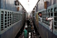 Railways will have to hike fares to meet revenue target: Report