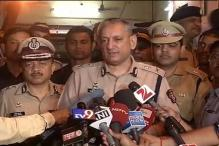 Is Rakesh Maria's removal as Mumbai Police Commissioner a jolt to the Sheena Bora murder case?