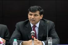 My name is Raghuram Rajan and I do what I do, says RBI Governor on repo rate cut