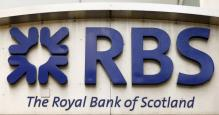 Royal Bank of Scotland to exit India private banking business in management buyout