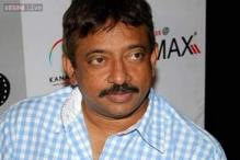 HC imposes Rs 10 lakh fine on Ram Gopal Verma for remaking 'Sholay'