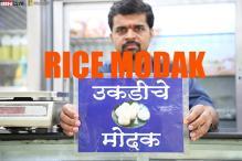 Did you miss Ukadiche Modak this Ganesh Chaturthi?