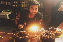 Happy Birthday Ranbir Kapoor: Karan Johar, Neetu Kapoor wish the actor as he turns 33