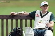 Matthew Hayden provides solution to Chris Rogers' replacement