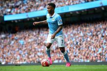 Raheem Sterling needs to justify price tag: Steven Gerrard