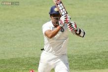 I don't play cricket thinking about others: Wriddhiman Saha