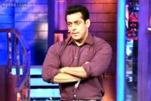 It is confirmed: Salman Khan will host this season of  'Bigg Boss'