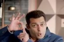 Salman Khan feels the 'guessing game' has always been a 'unique' aspect of 'Bigg Boss'