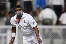 Samit Patel gets England Test recall after Zafar Ansari injury