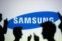 Samsung mulling Apple-like phone upgrade programme: Report