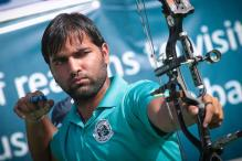 Indian archers conclude World Cup campaign with solitary bronze