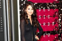 Selena Gomez all set to star in 'Neighbors 2'