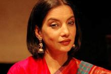 Priyanka Chopra to Dia Mirza: Stars take to Twitter to wish Shabana Azmi on her 65th birthday