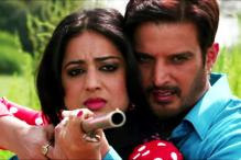 Watch: 'Shareek' new song is about Jimmy Sheirgill's unconditional love for Mahi Gill