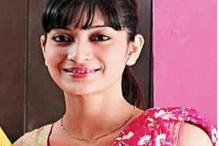 Sheena Bora case: CBI likely to file chargesheet by November end