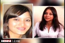 Sheena Bora murder: Skeletal remains match DNA samples