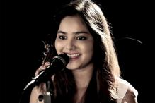 This version of 'Tu Jo Mila' by internet sensation Shraddha Sharma is going viral for all the right reasons