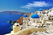 Planning a vacation? Here's a complete guide to your Greece adventure!