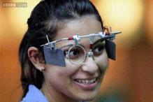 Heena Sidhu shoots gold, India cap off on a high at Asian Air Gun Championship