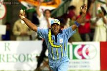 PCB ropes in Robin Singh as coach for Pakistan Super League team