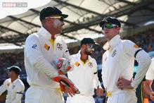 Australia skipper Steve Smith, coach Darren Lehmann laud Brad Haddin