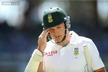 Smith's exit led to 'difficult phase' for South Africa: AB de Villiers