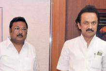 DMK leader MK Stalin banned for entering Madurai by city council