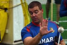 Heath Streak to coach Bangladesh A for India tour