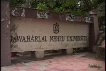 What is wrong in Manusmriti burning? JNU students to varsity