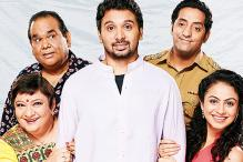 '24' to 'Sumit Sambhal Lega': Desi rip offs of western shows that brought a different flavour on Indian TV