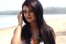 Will Take Anurag Kashyap's Films With Eyes Shut: Surveen Chawla