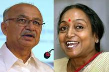Modi government withdraws security cover of 31 VIPs including Sushil Kumar Shinde's family, Meira Kumar