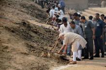 World Bank approves $1.5 billion to support Swachh Bharat campaign