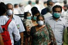 After dengue, health experts warn Delhiites of swine flu