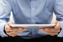 Worldwide tablet market sees 13.7% drop in sales